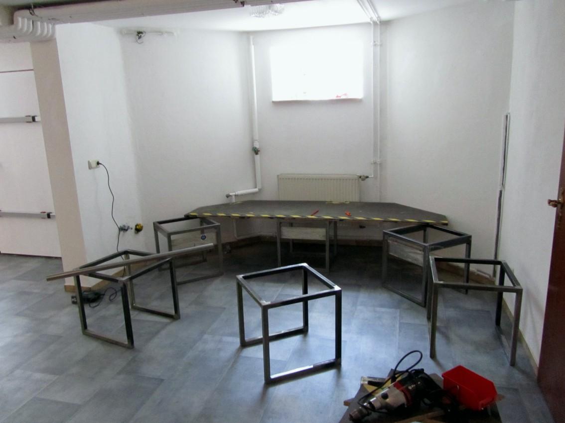 Studio2013-359