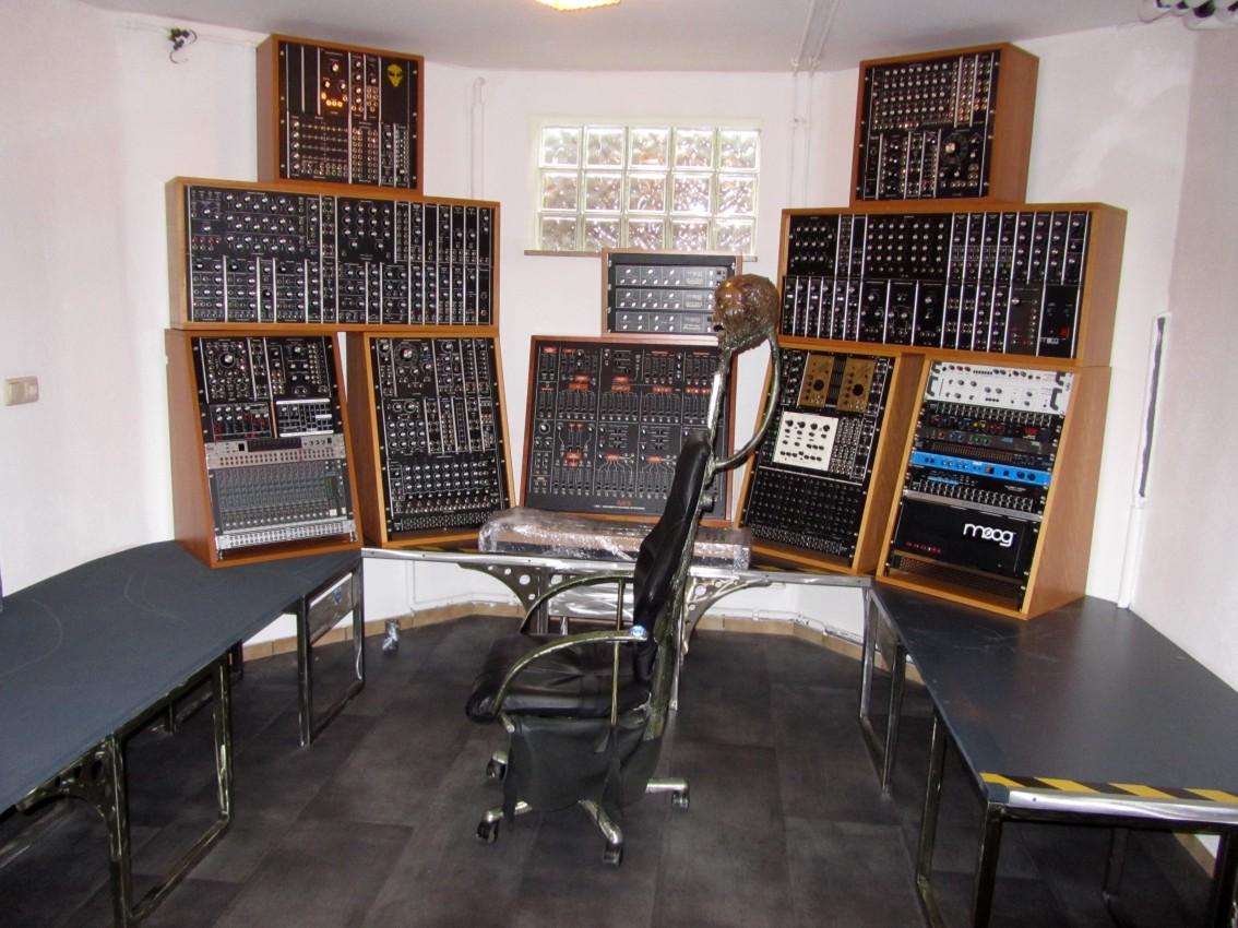 Studio2013-372