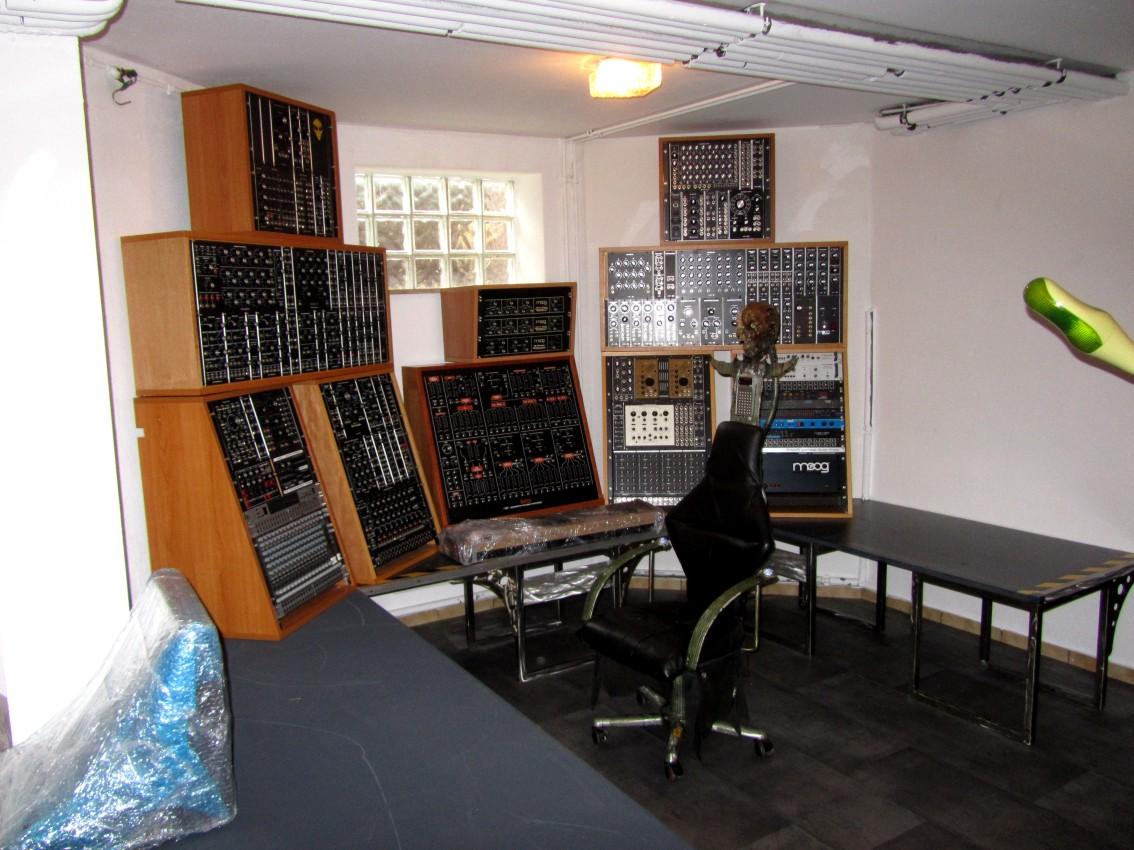Studio2013-373