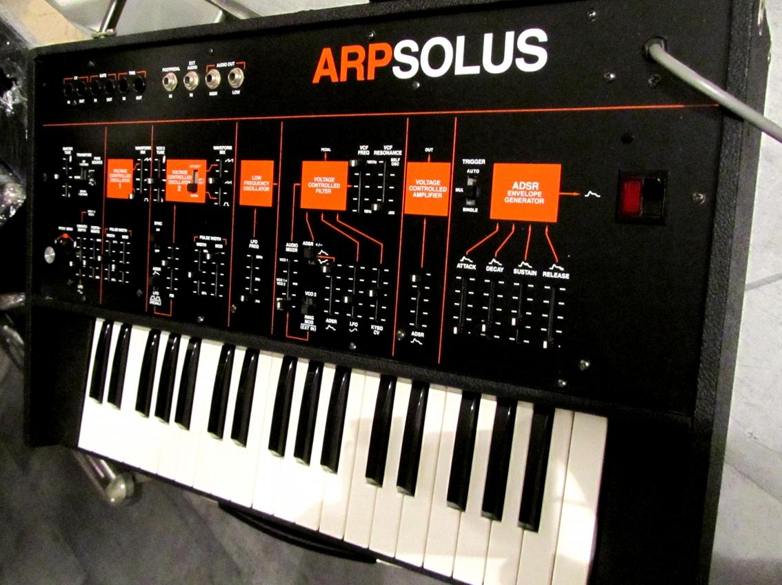 ARP-Solus-1