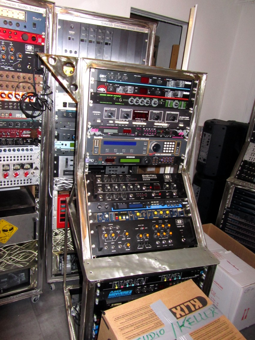 Studio2013-395