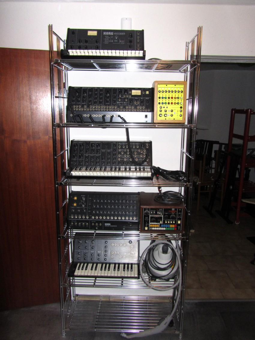 Studio2013-399