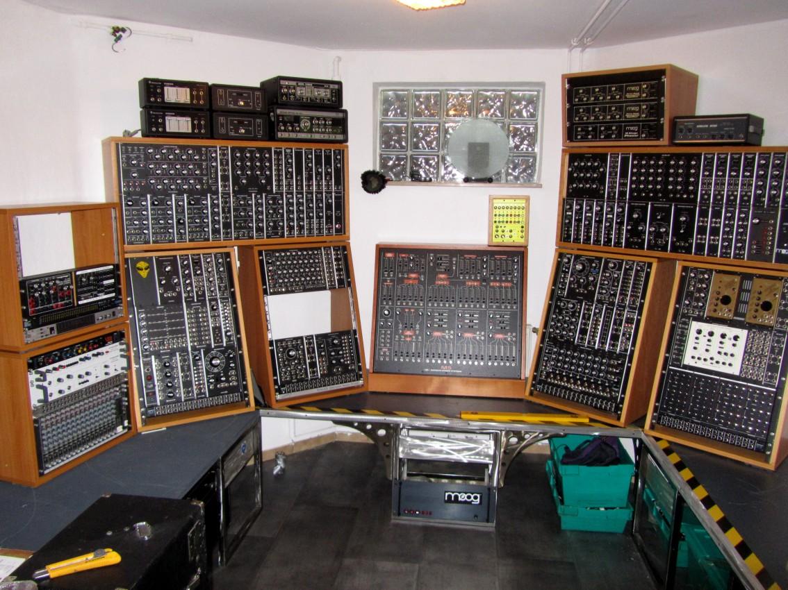 Studio2013-402