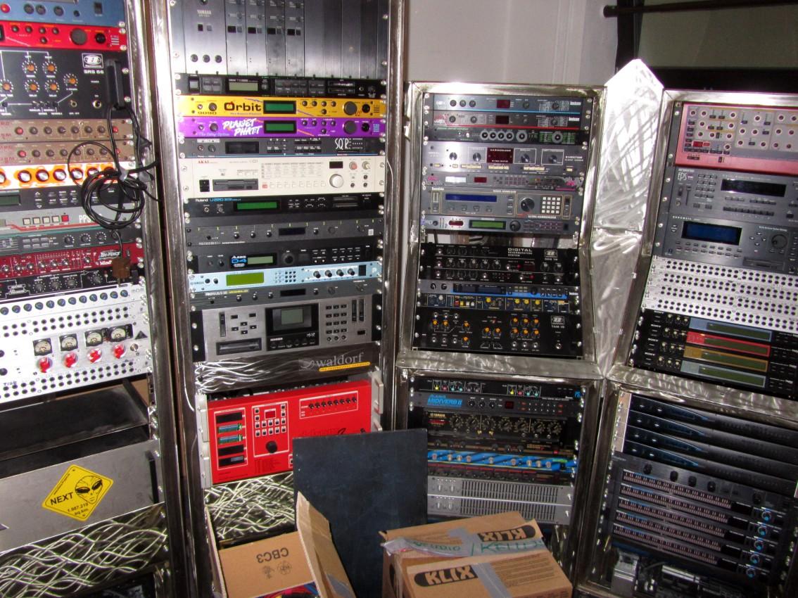 Studio2013-407