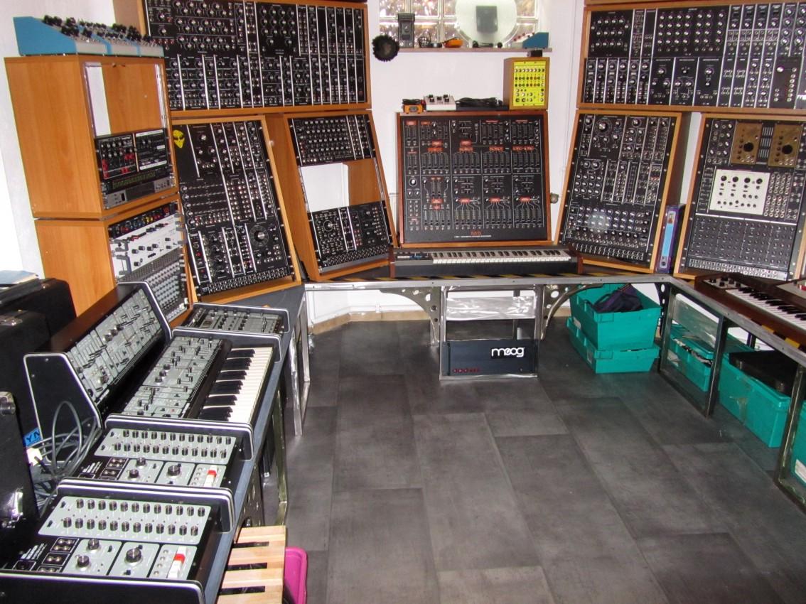 Studio2013-408