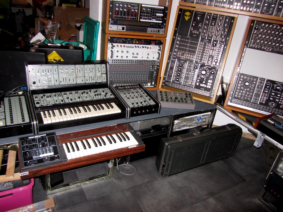 Studio2013-422