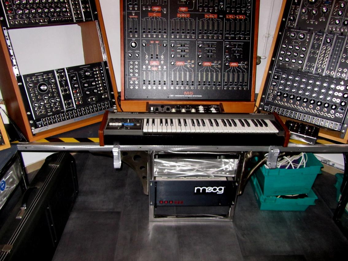 Studio2013-424