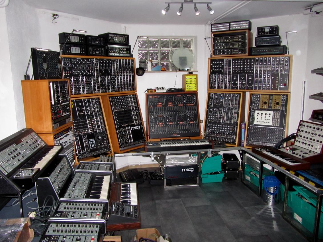 Studio2013-438