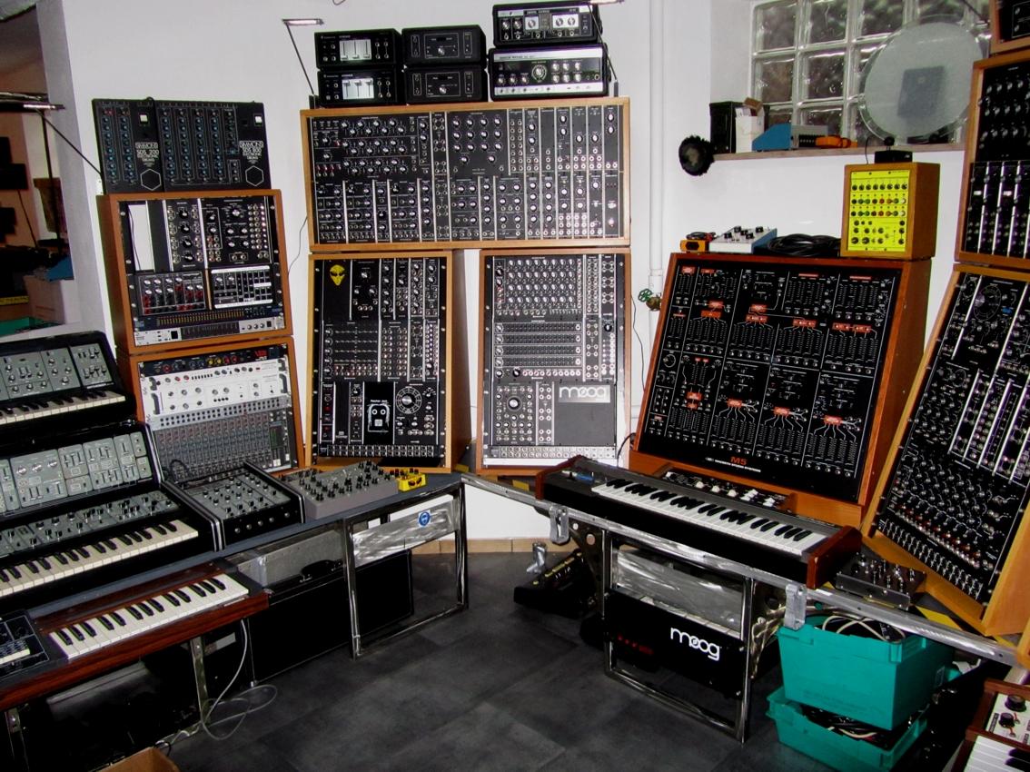 Studio2013-439
