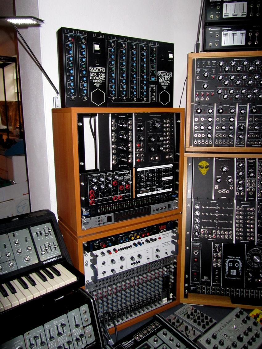 Studio2013-444