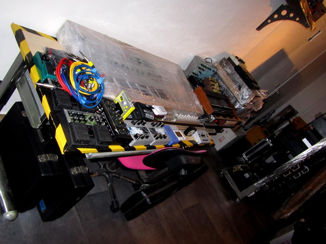 Studio2013-453