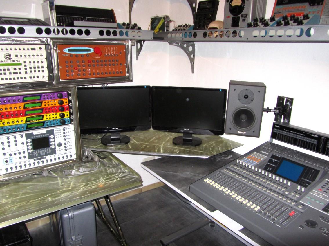 Studio2013-462