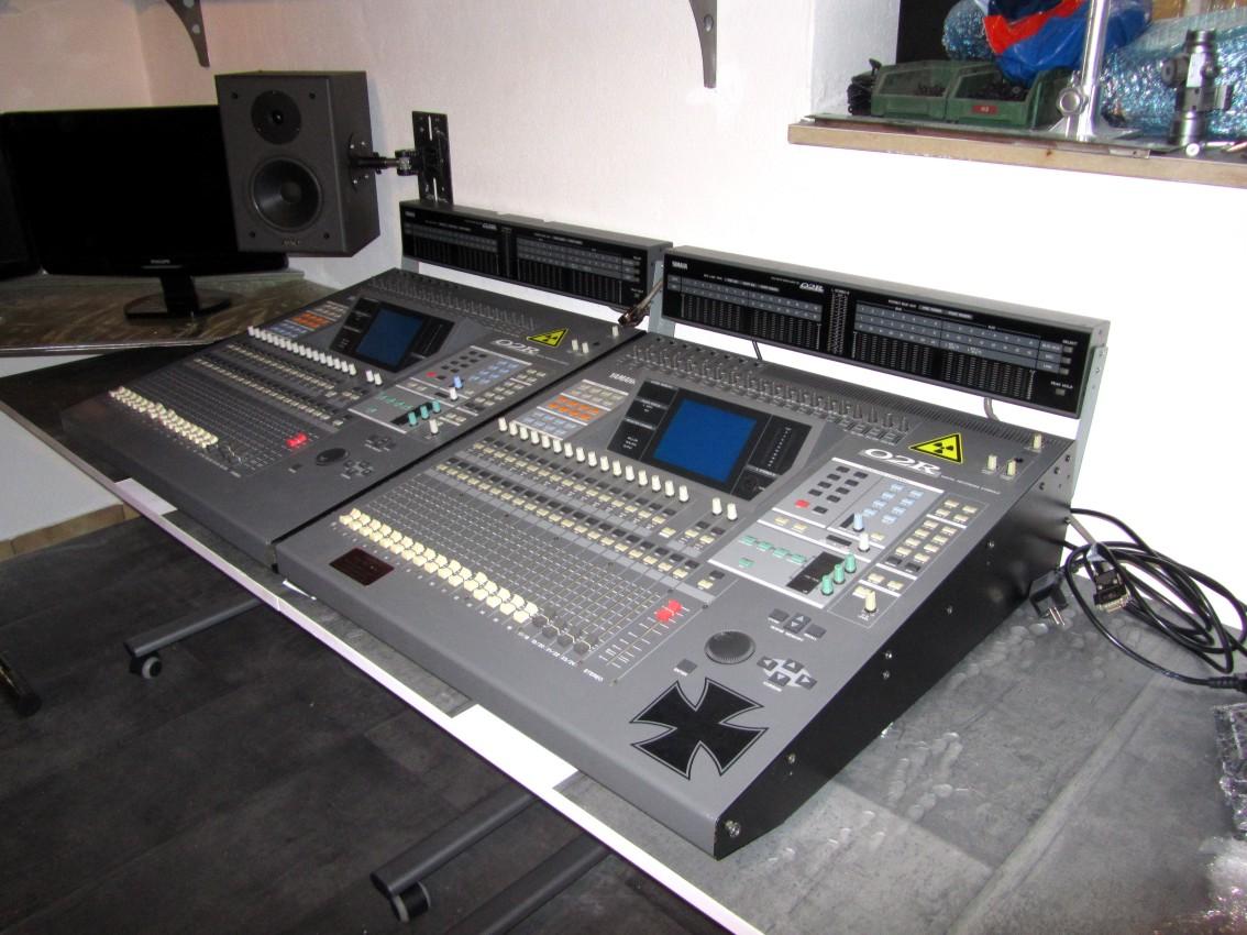 Studio2013-463