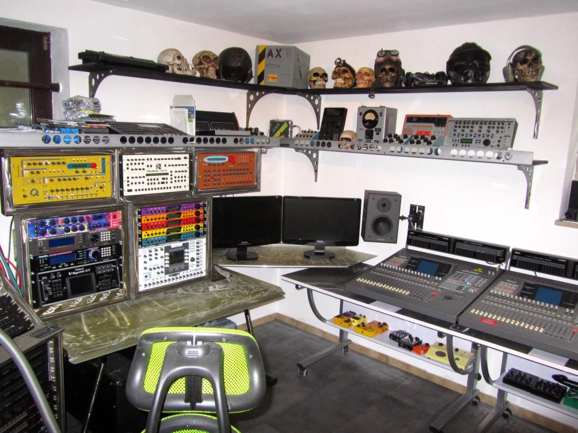 Studio2013-467