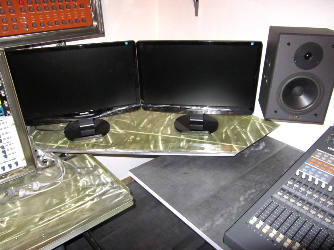 Studio2013-468