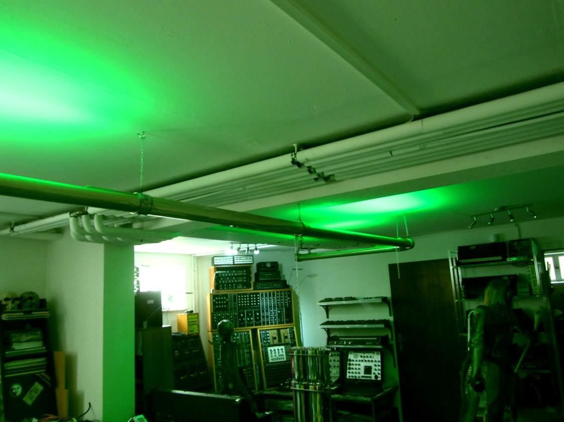 Studio2013-469