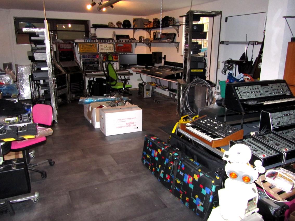 Studio2013-471