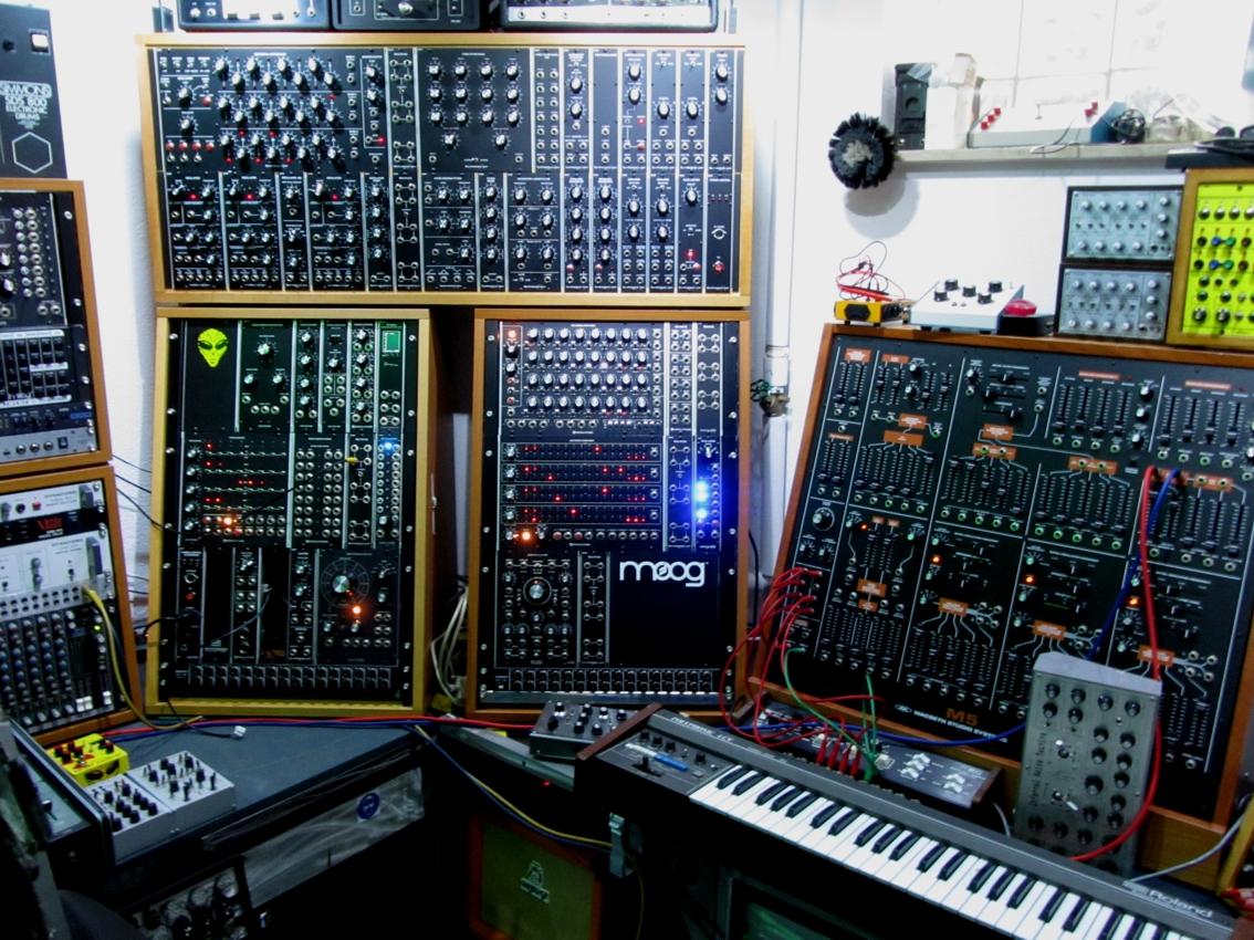 Studio2013-478