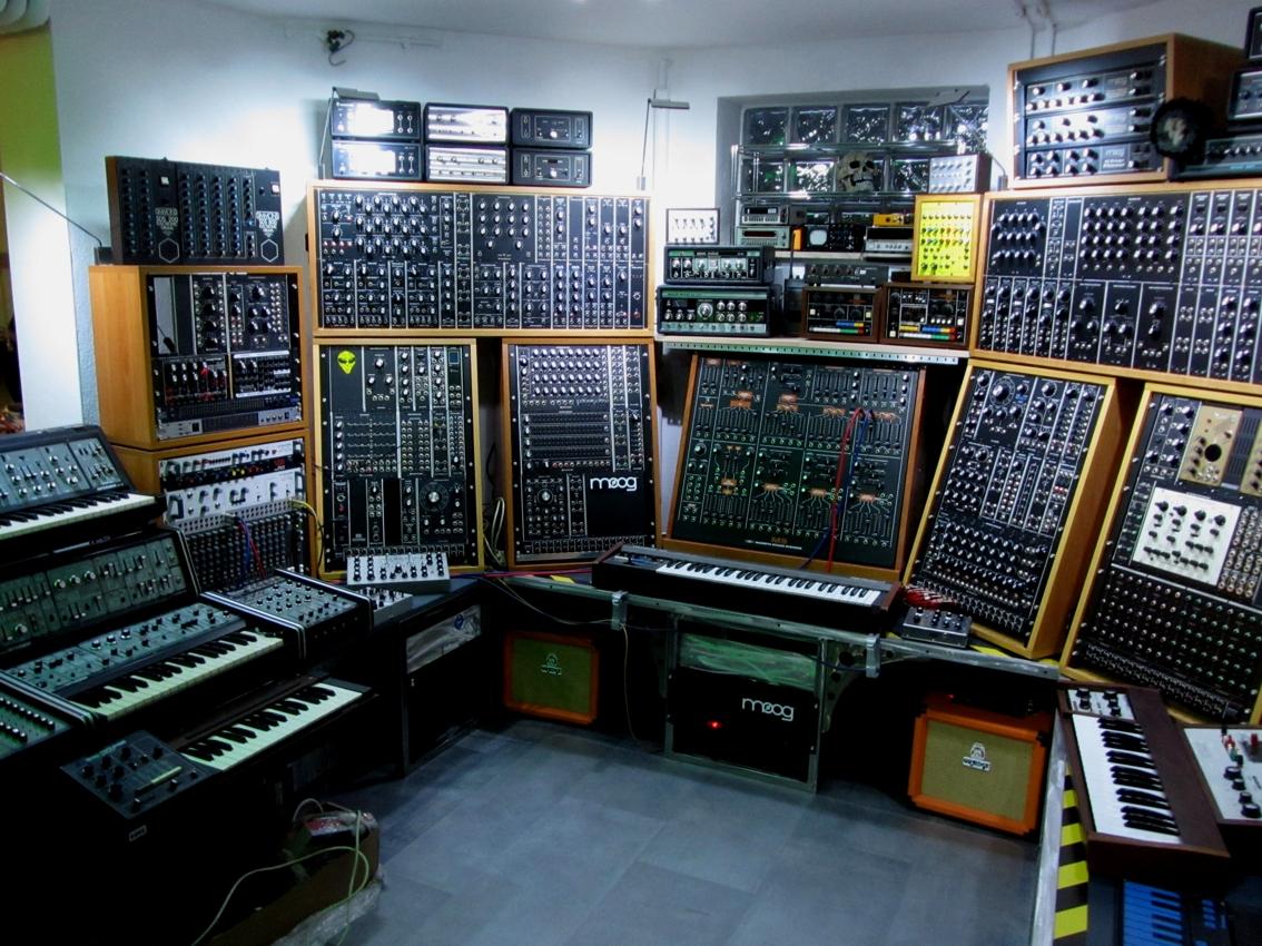 Studio2013-487