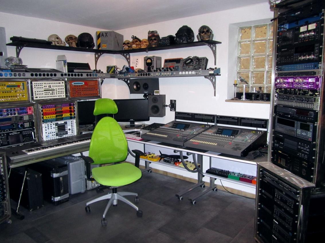 Studio2013-503