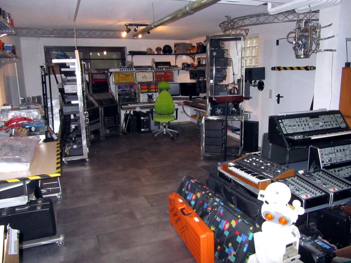 Studio2013-505