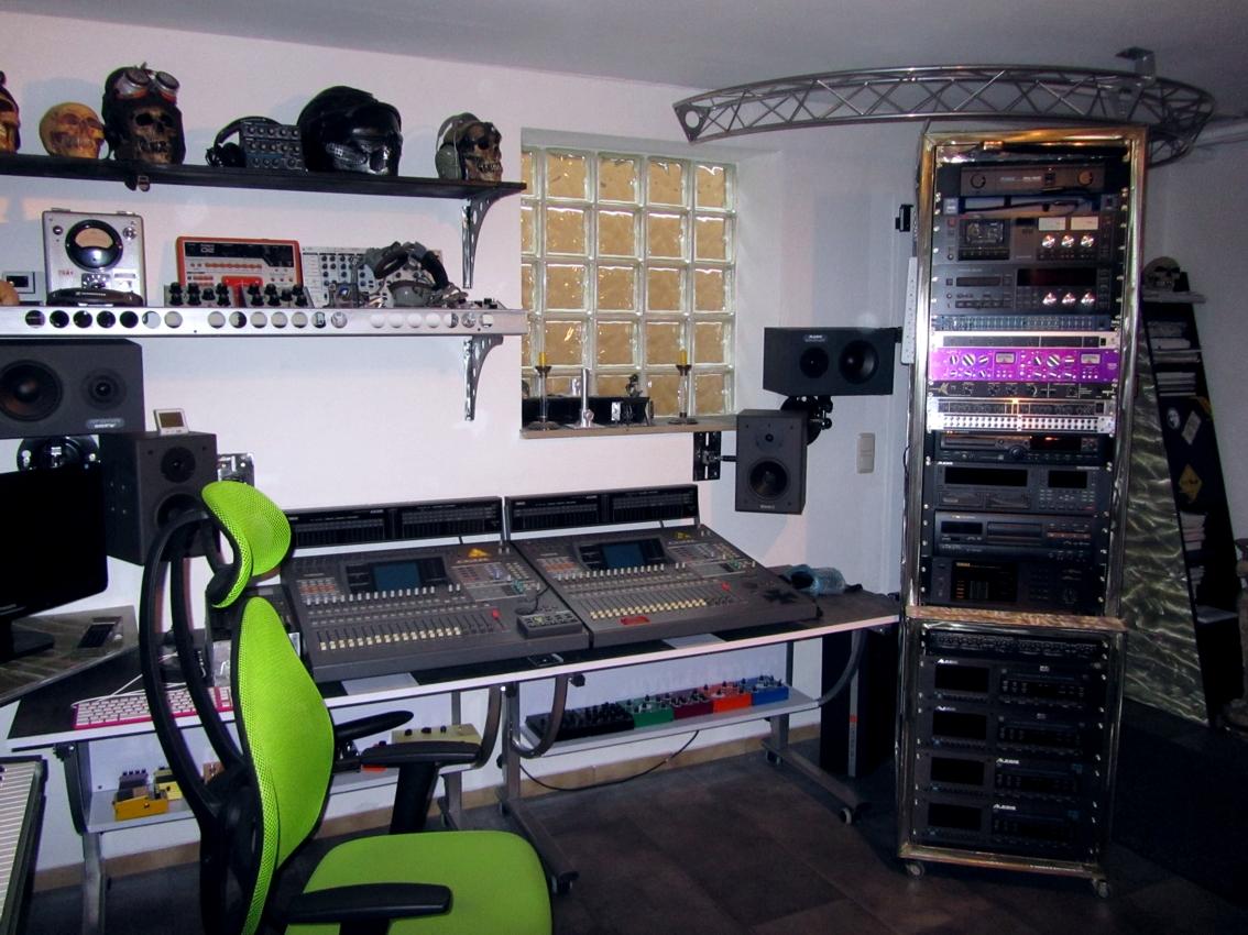 Studio2013-506