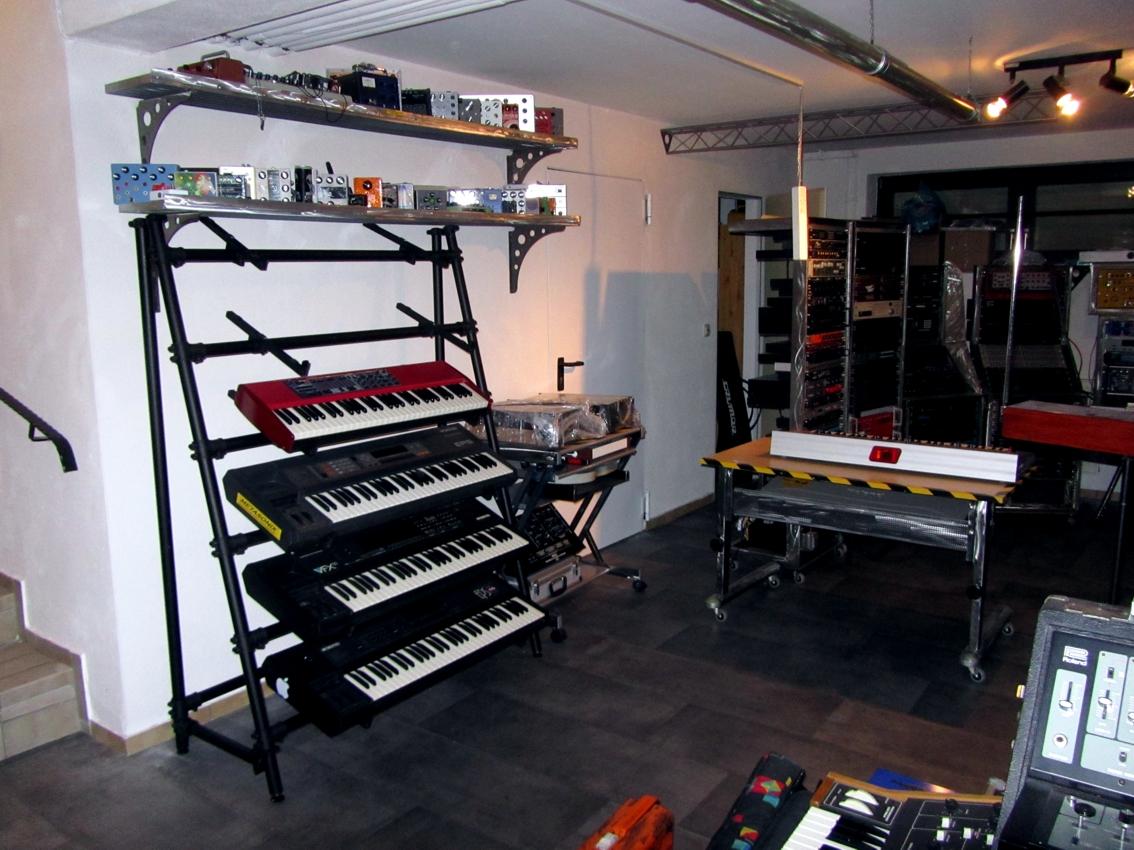 Studio2013-509
