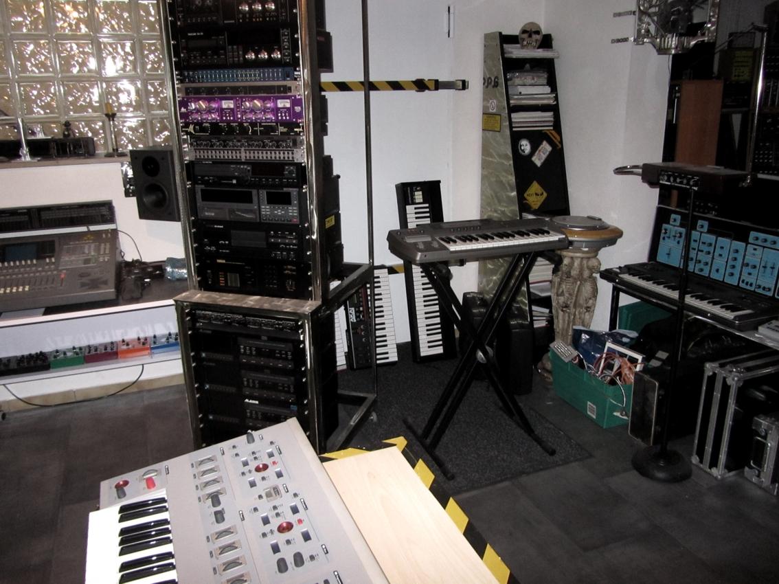 Studio2013-510