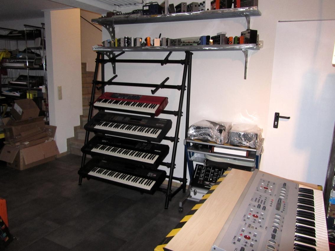 Studio2013-512