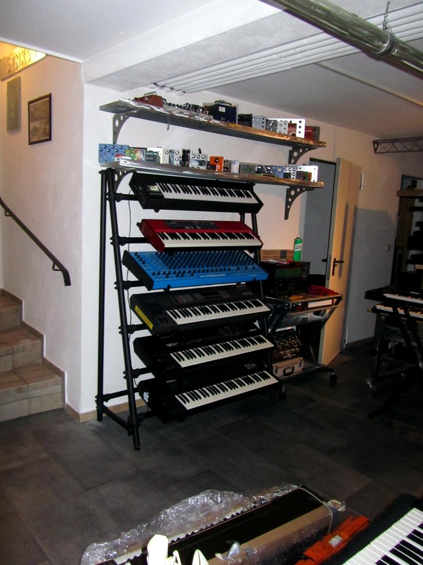 Studio2013-515