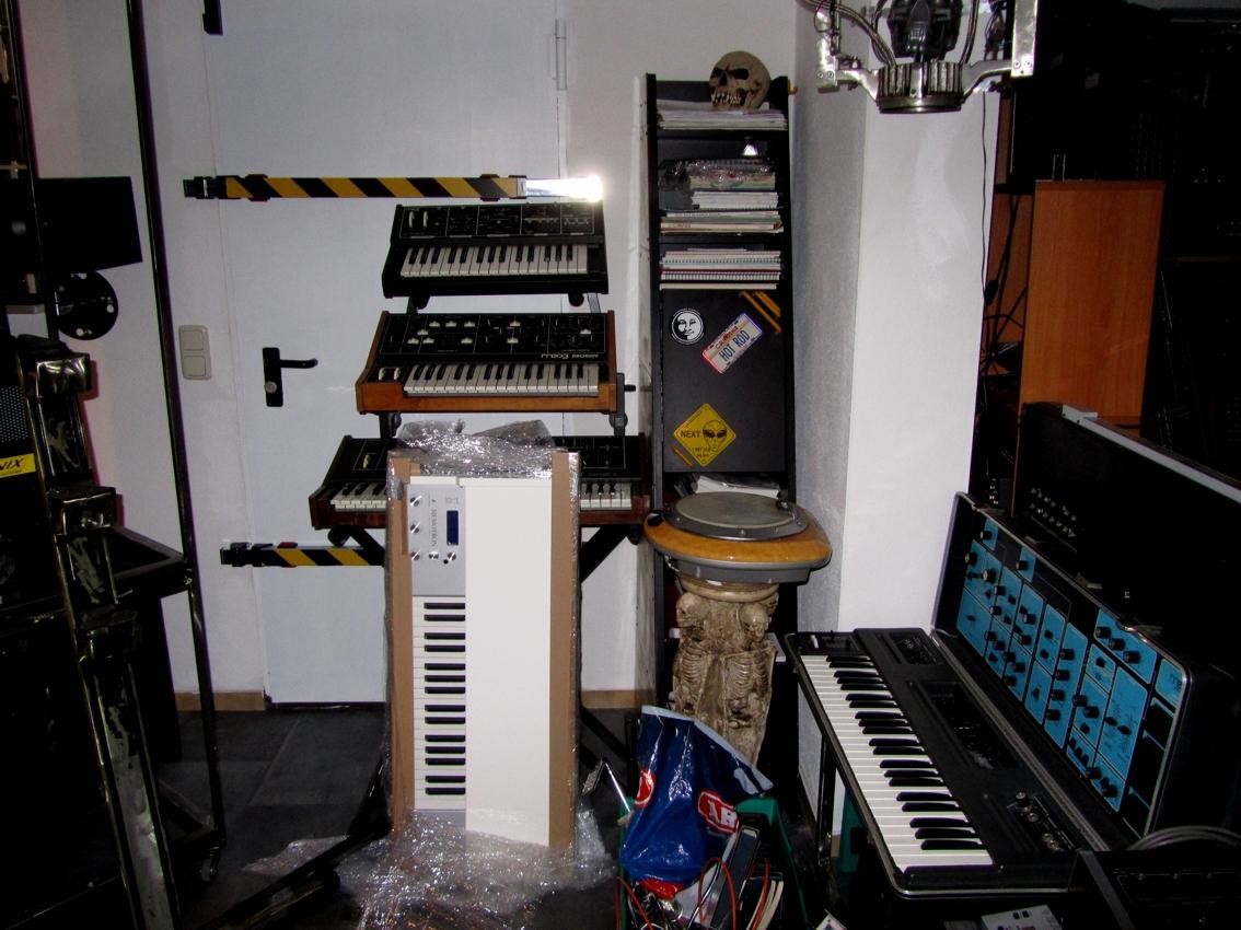 Studio2013-516