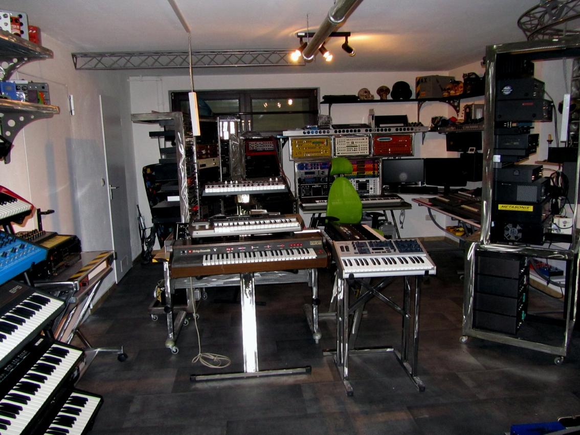 Studio2013-519