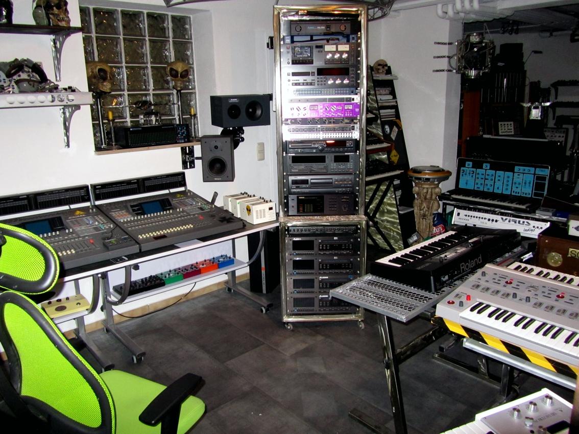 Studio2013-521