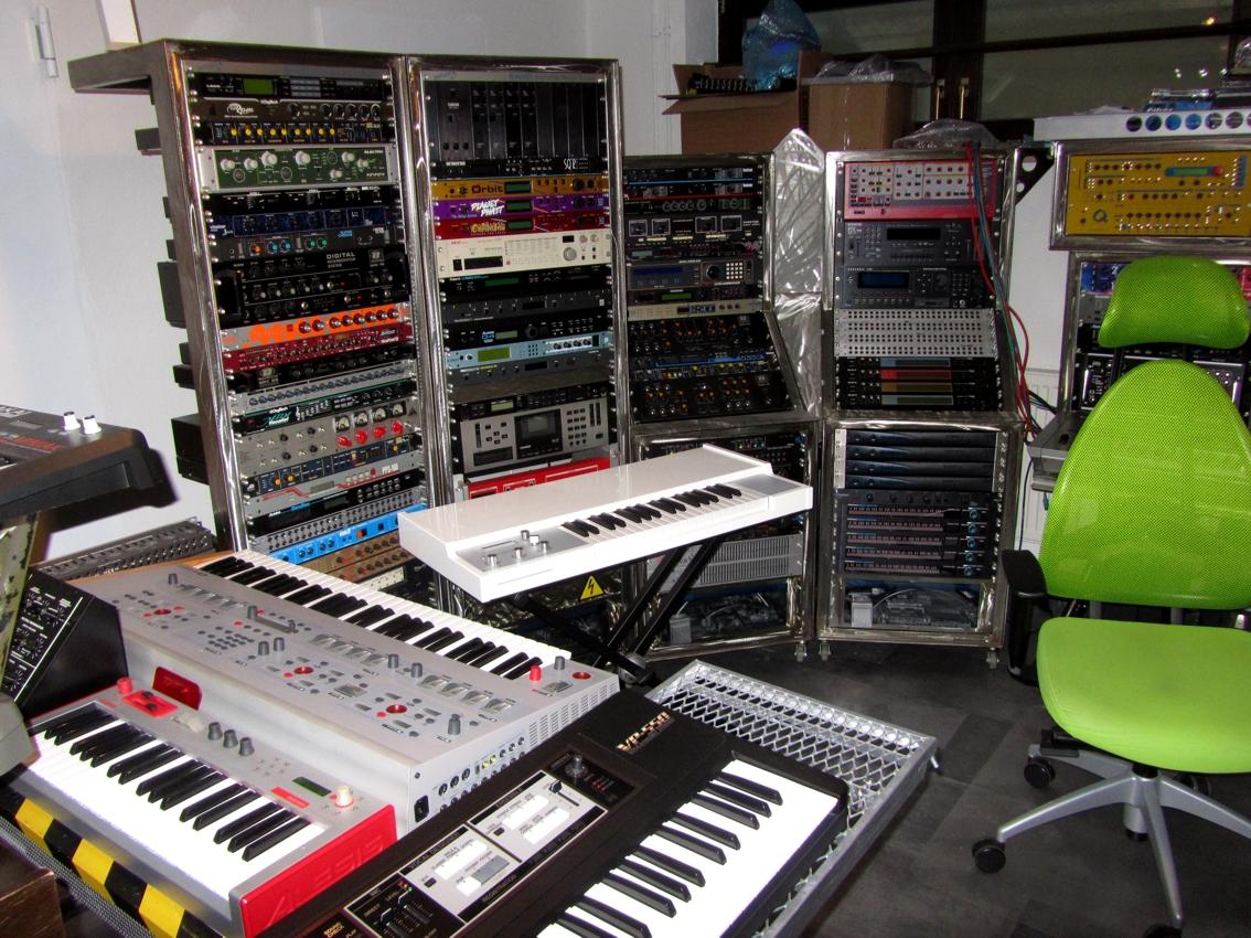 Studio2013-525