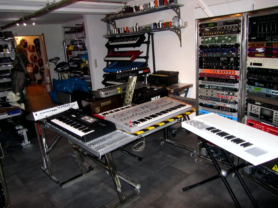 Studio2013-527