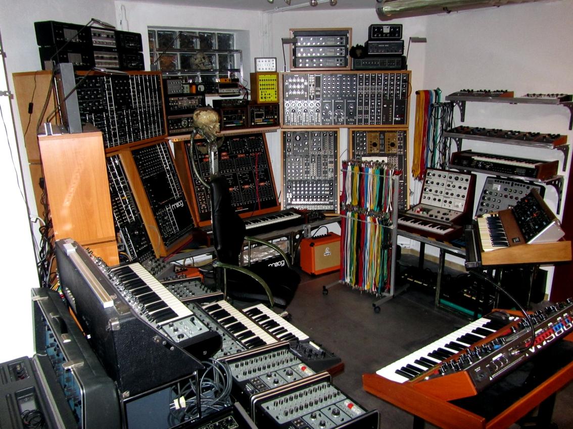 Studio2013-532