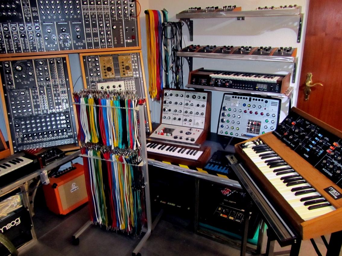 Studio2013-535
