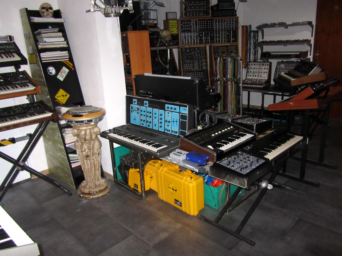 Studio2013-540
