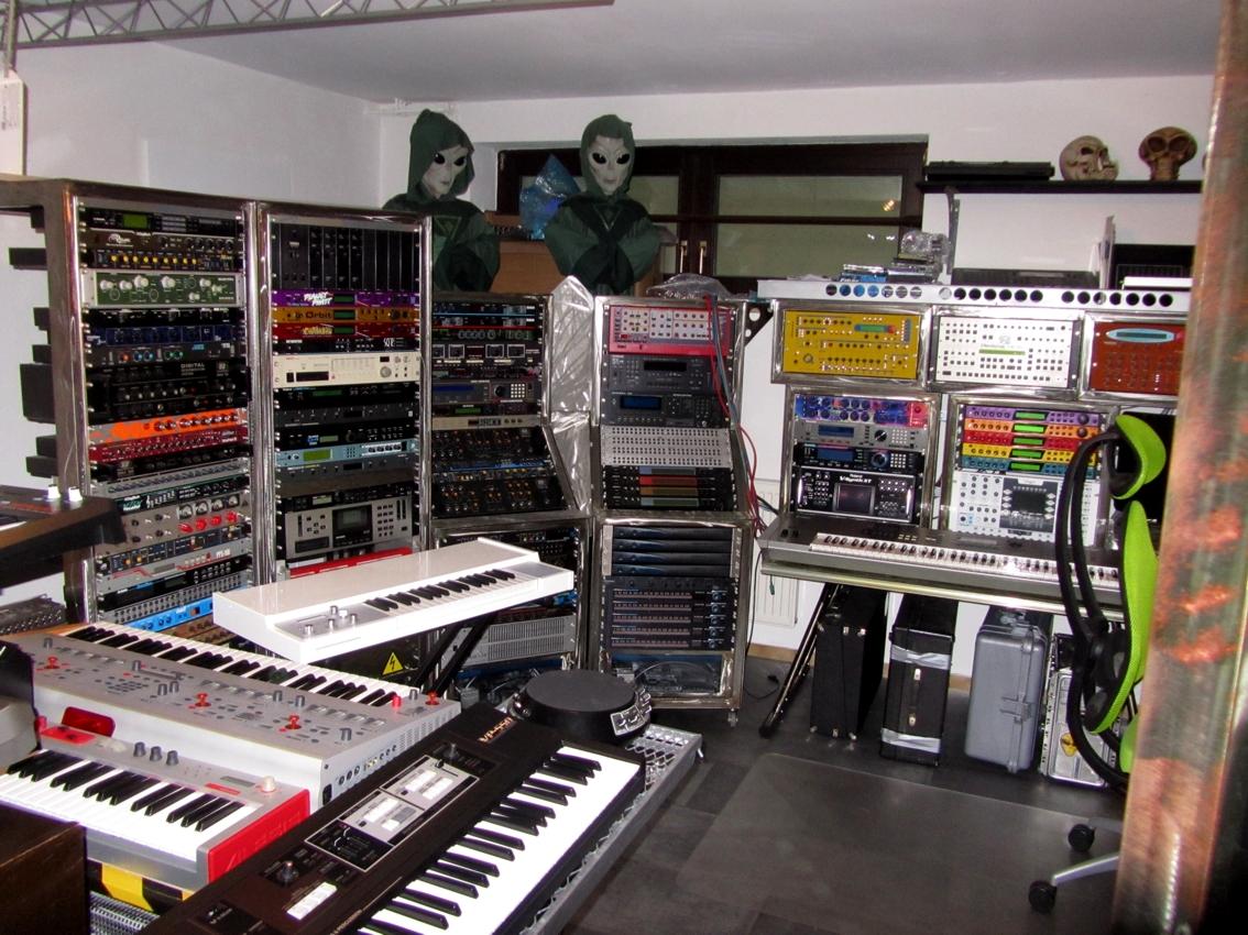Studio2013-541