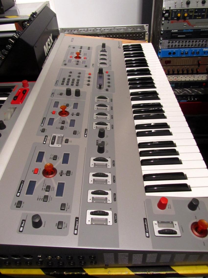 Studio2013-543