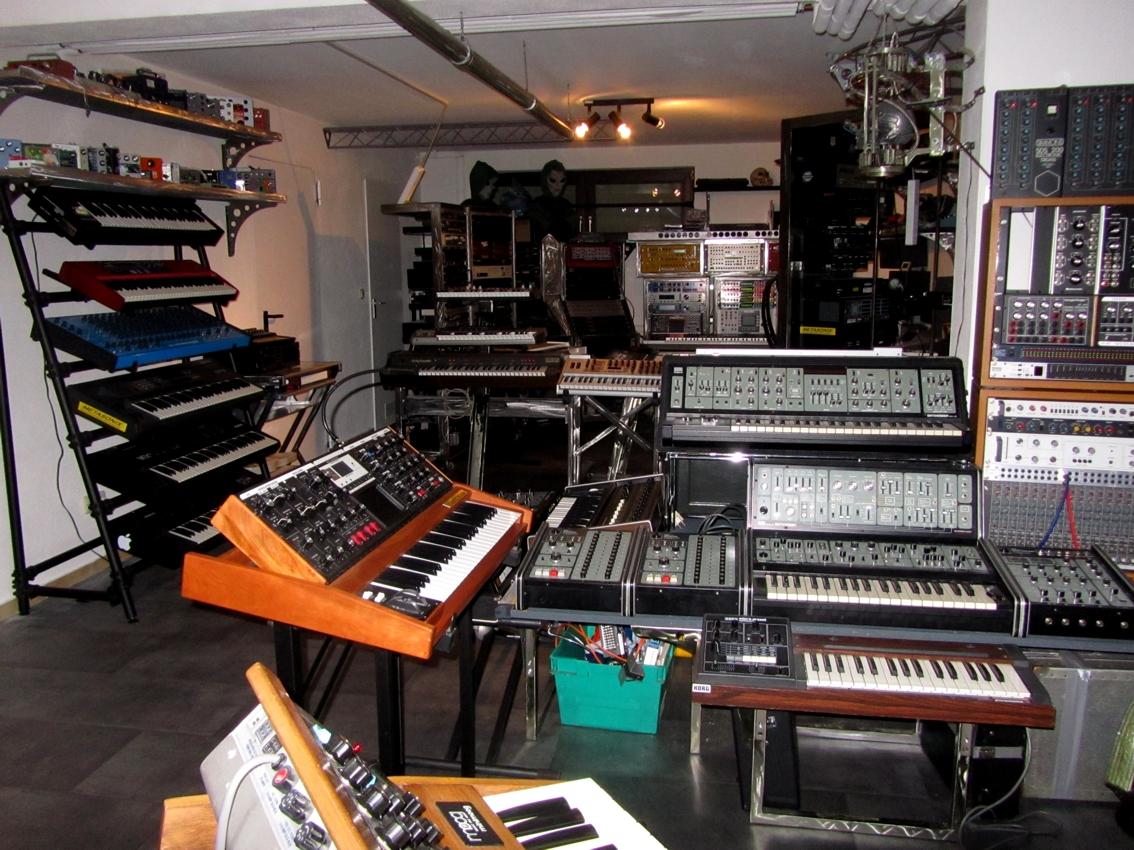 Studio2013-547