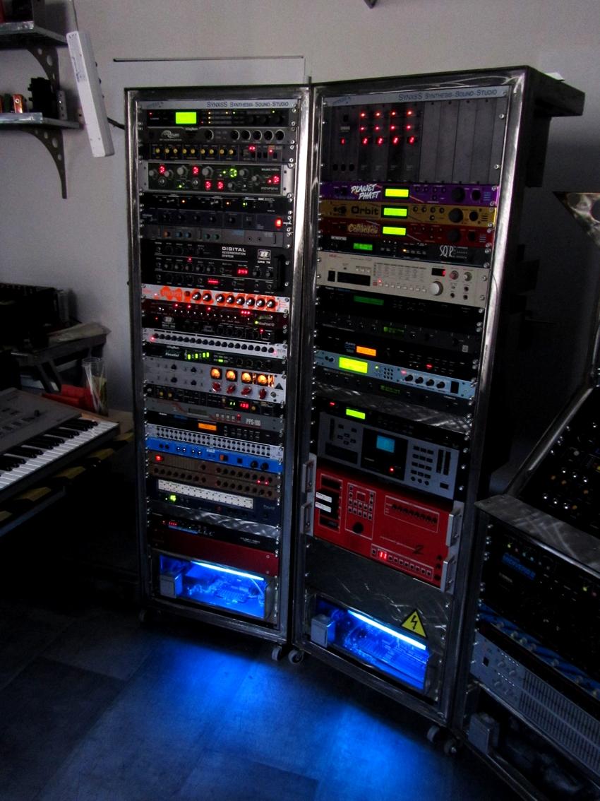 Studio2013-550