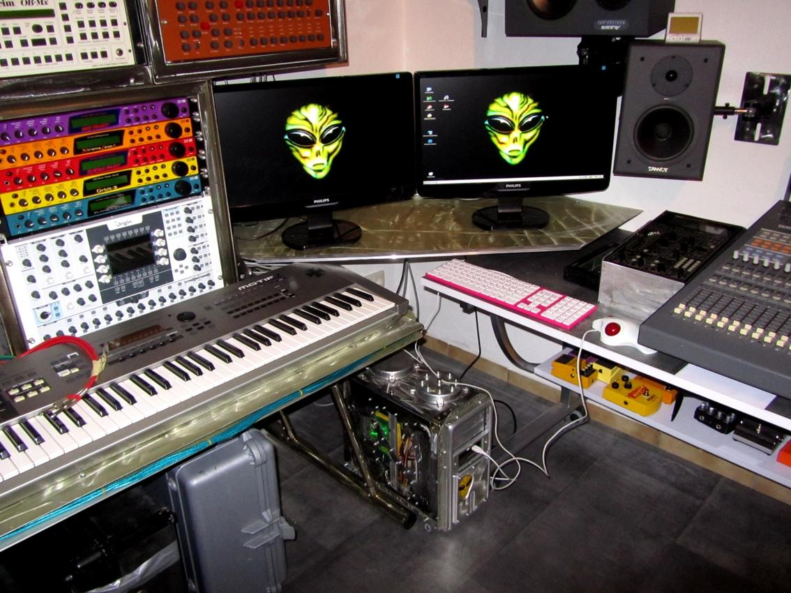 Studio2013-553