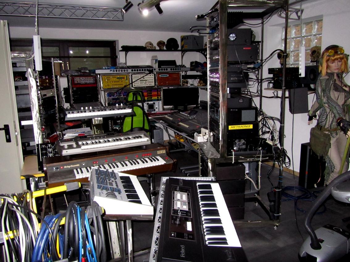 Studio2013-564