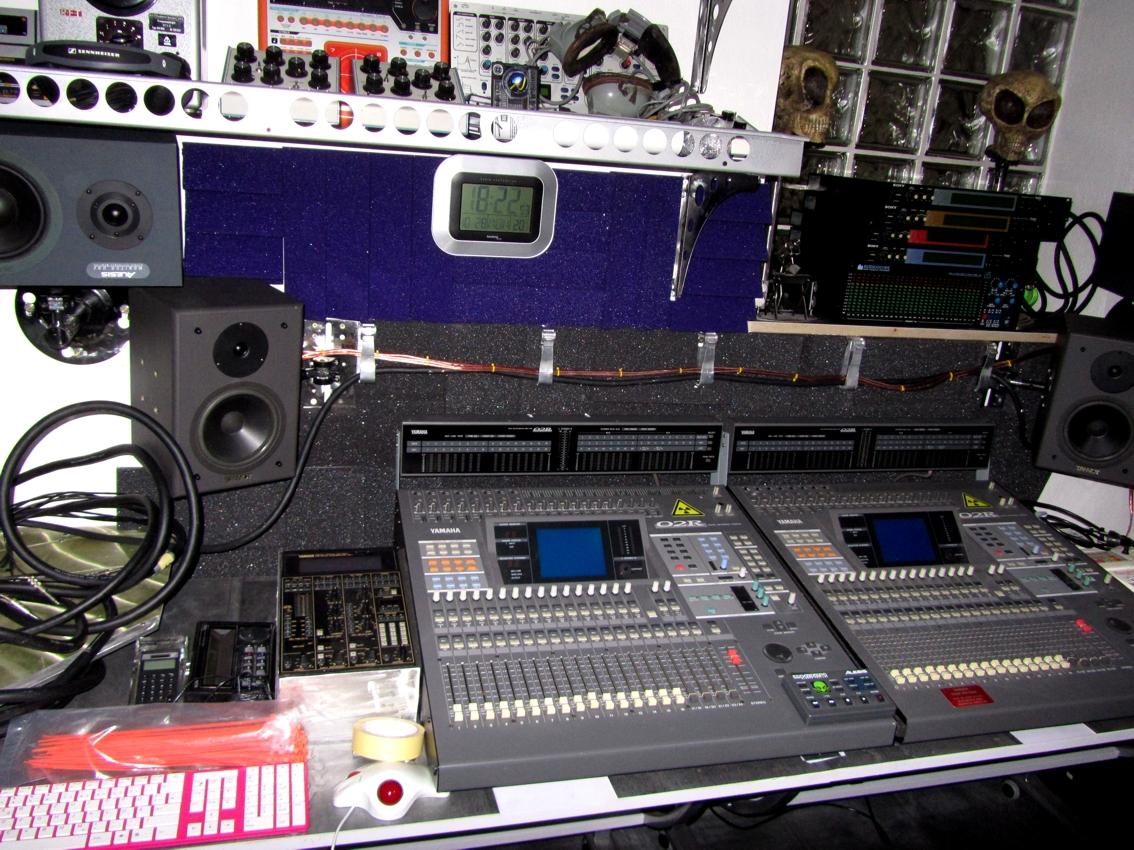 Studio2013-570