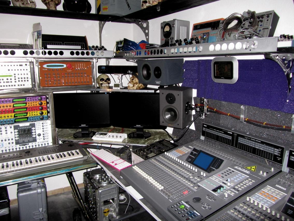 Studio2013-573