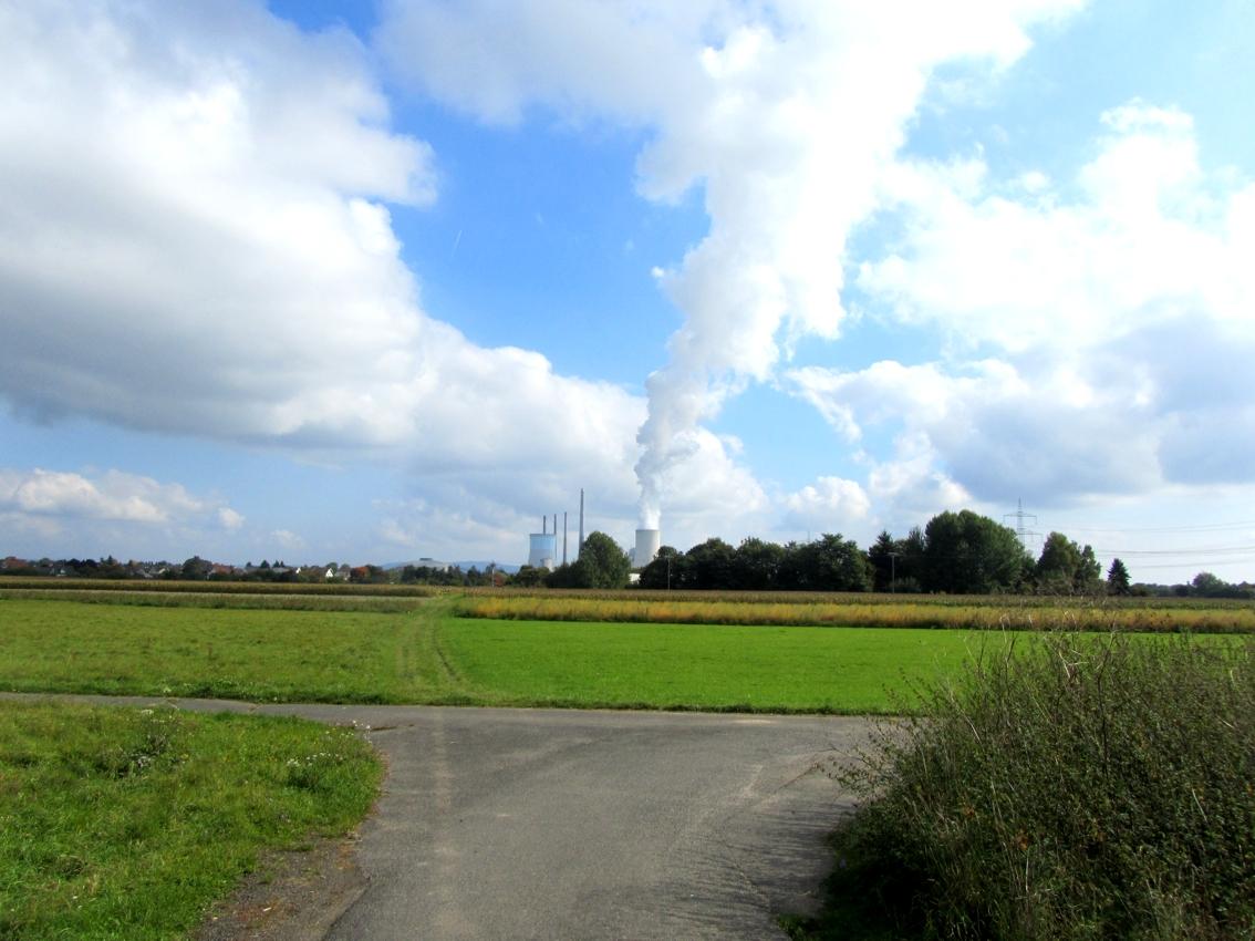Wolkenfabrik-1