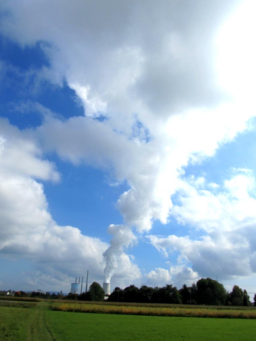 Wolkenfabrik-2