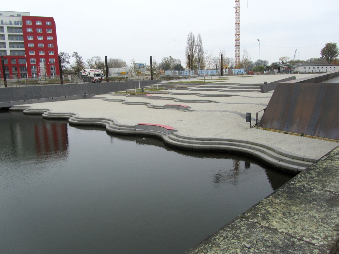 Hafen Offenbach 2013 02