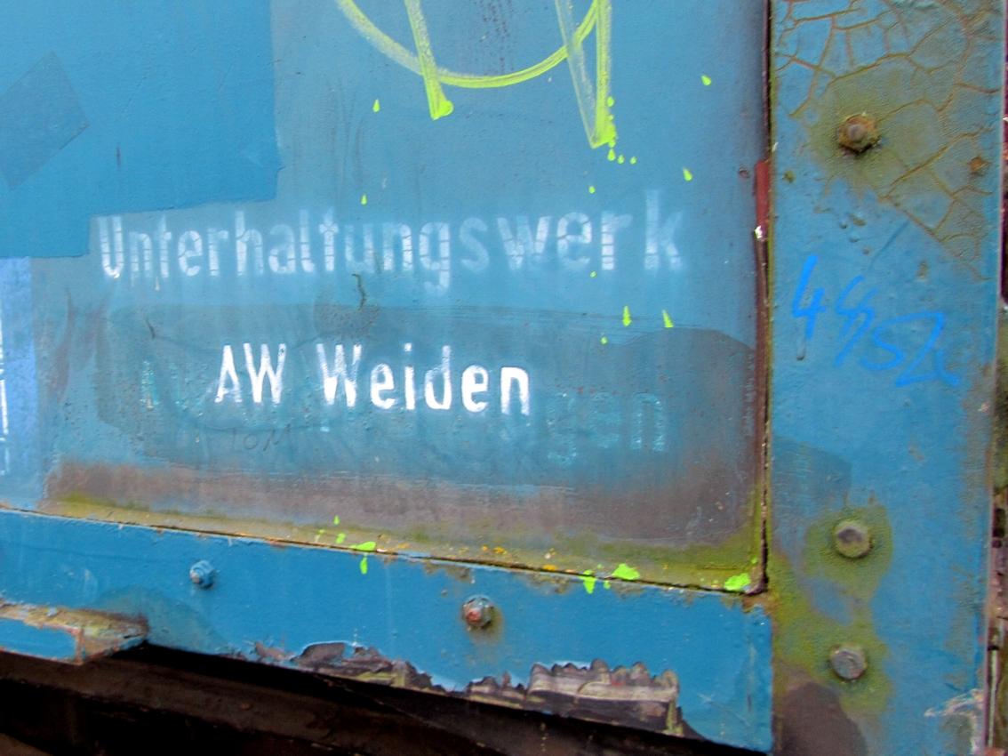 Hafen Offenbach 2013 07